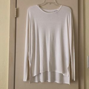 NWT Aerie Real Soft Thermal Long Sleeve